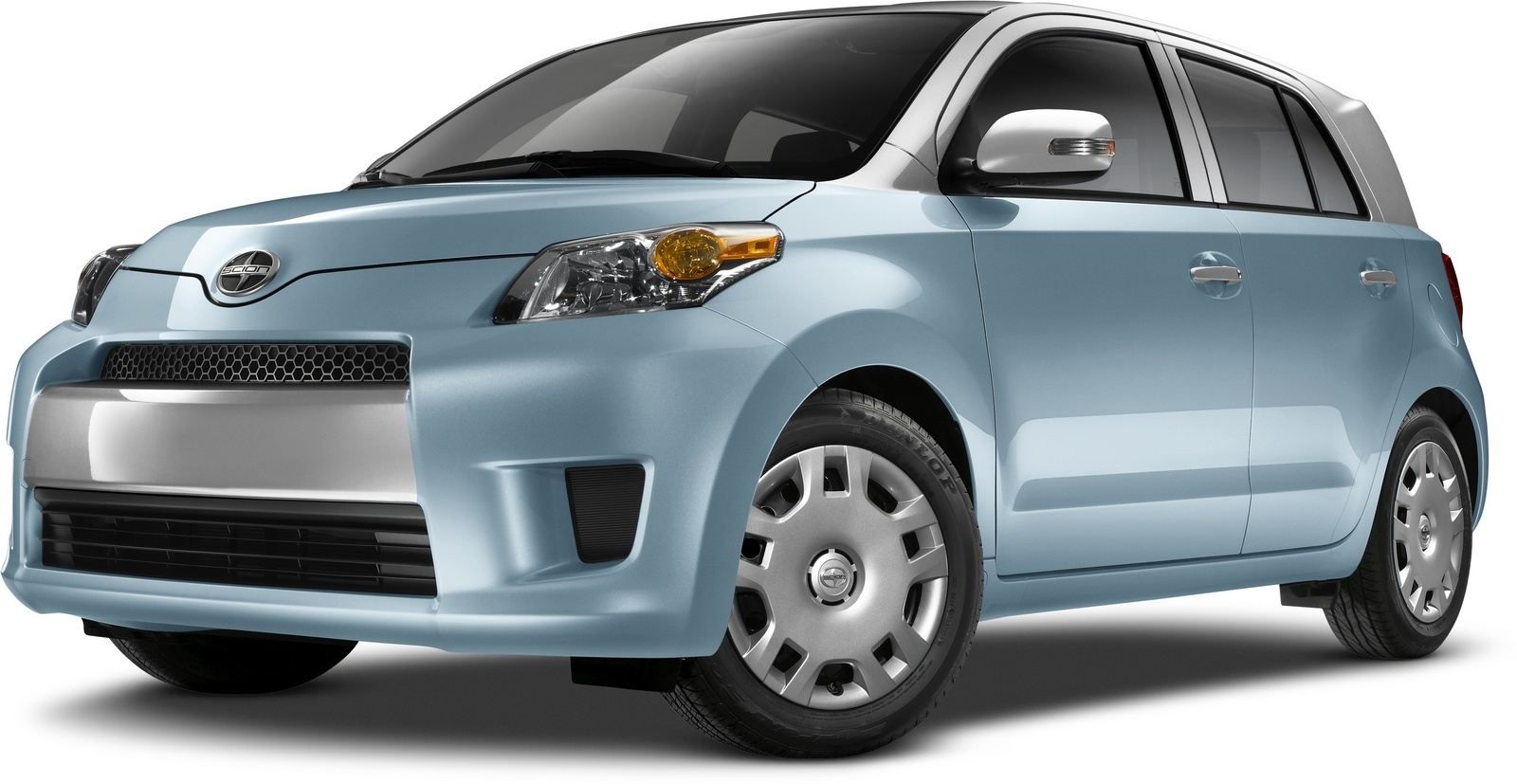 2014 Scion Xd Overview Cargurus