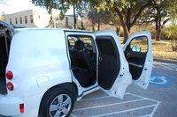 Picture of 2009 Chevrolet HHR LS Panel, interior