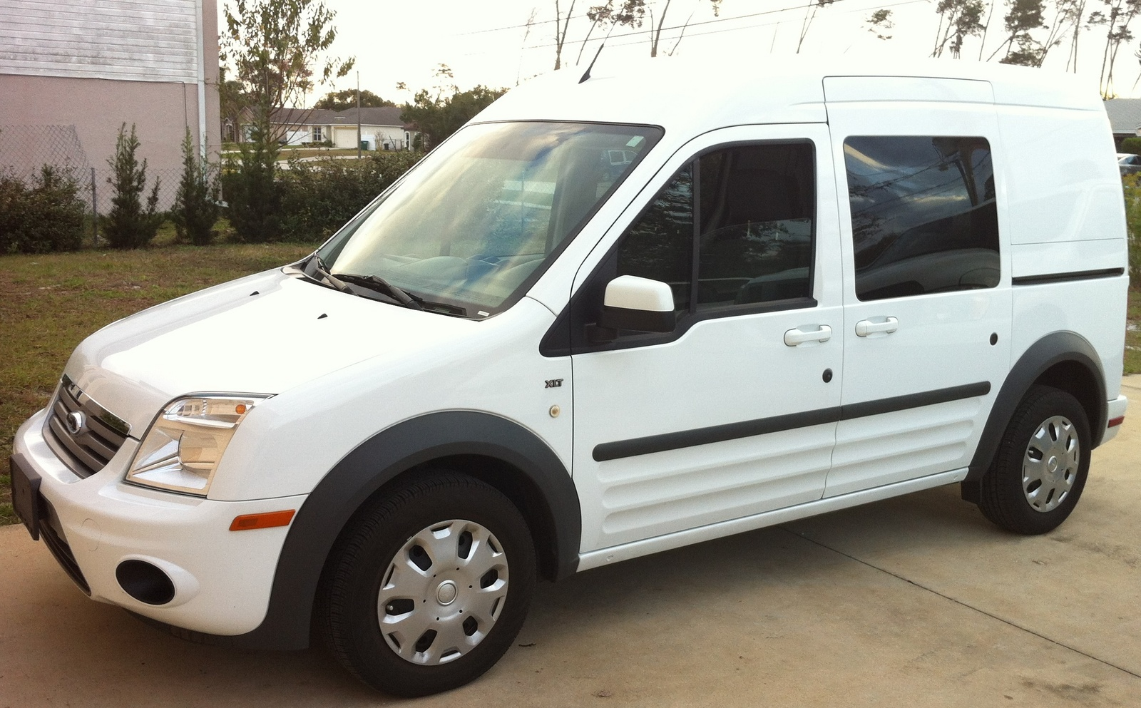 2012 ford transit connect pictures cargurus. Black Bedroom Furniture Sets. Home Design Ideas
