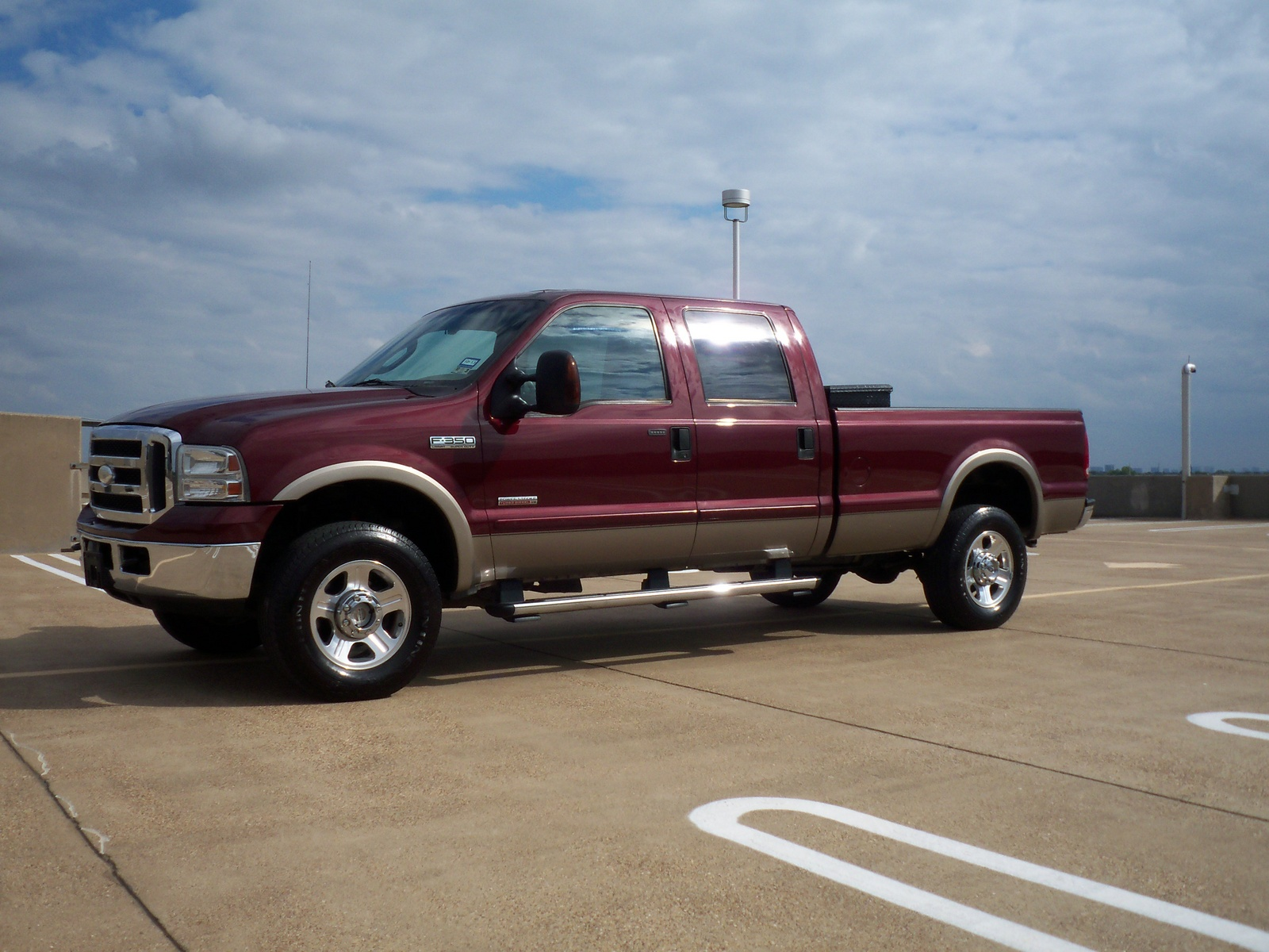 2014 Powerstroke King Ranch Price Autos Post