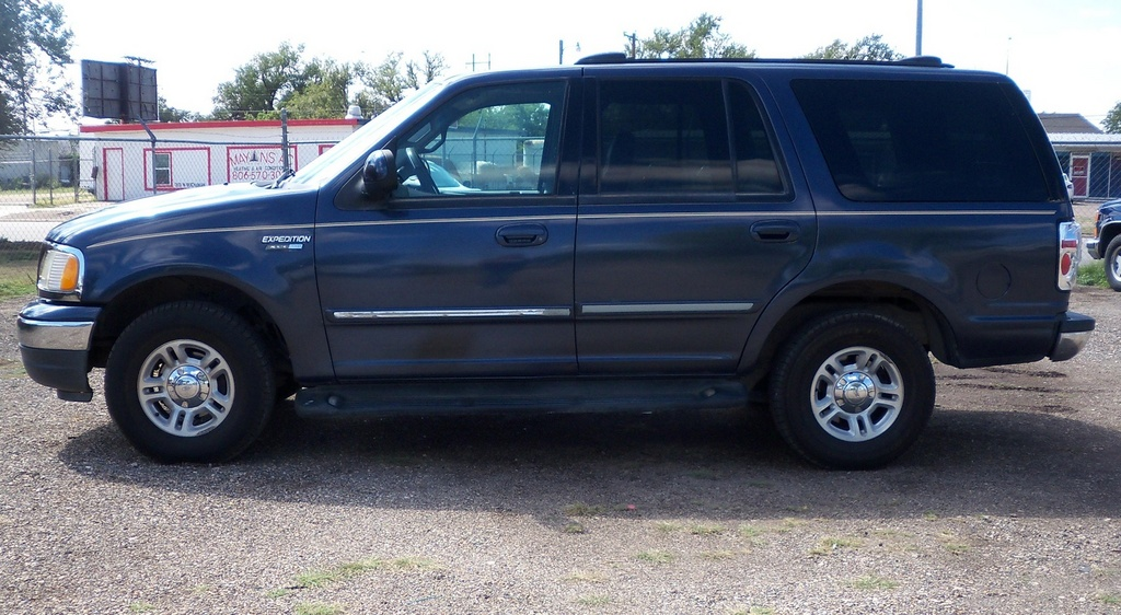 2000 ford expedition pictures cargurus