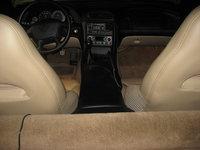 Picture of 2004 Chevrolet Corvette Coupe
