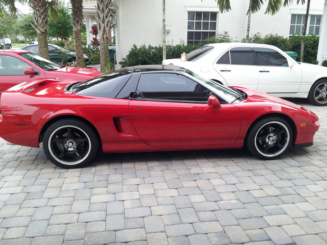 used acura nsx for sale cargurus - HD 1600×1200