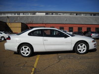 Picture of 2000 Dodge Avenger 2 Dr STD Coupe, exterior