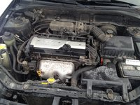 Picture of 2004 Hyundai Accent GT Hatchback, engine