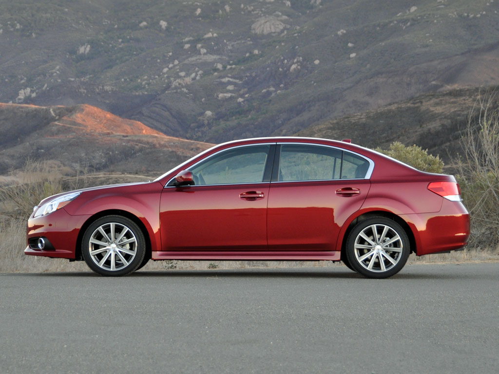 for 2014 subaru legacy gtrs release date price and specs 2015 subaru