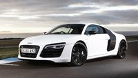 Picture of 2013 Audi R8, exterior, gallery_worthy