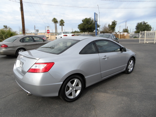 2007 honda civic ex platinummotorgroup owns this honda civic check it. Black Bedroom Furniture Sets. Home Design Ideas