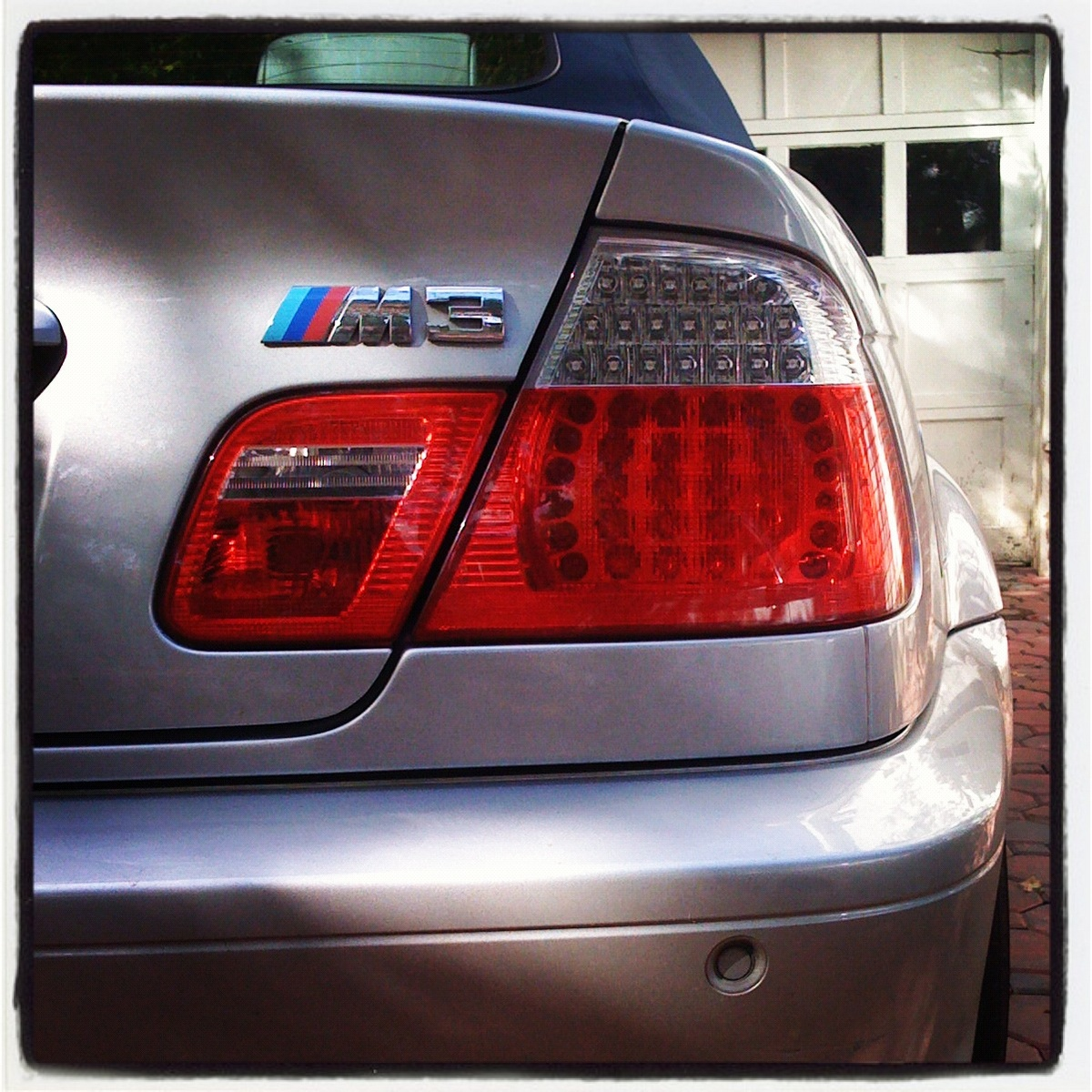 Bmw M3 2010 Car Gurus: 2004 BMW M3