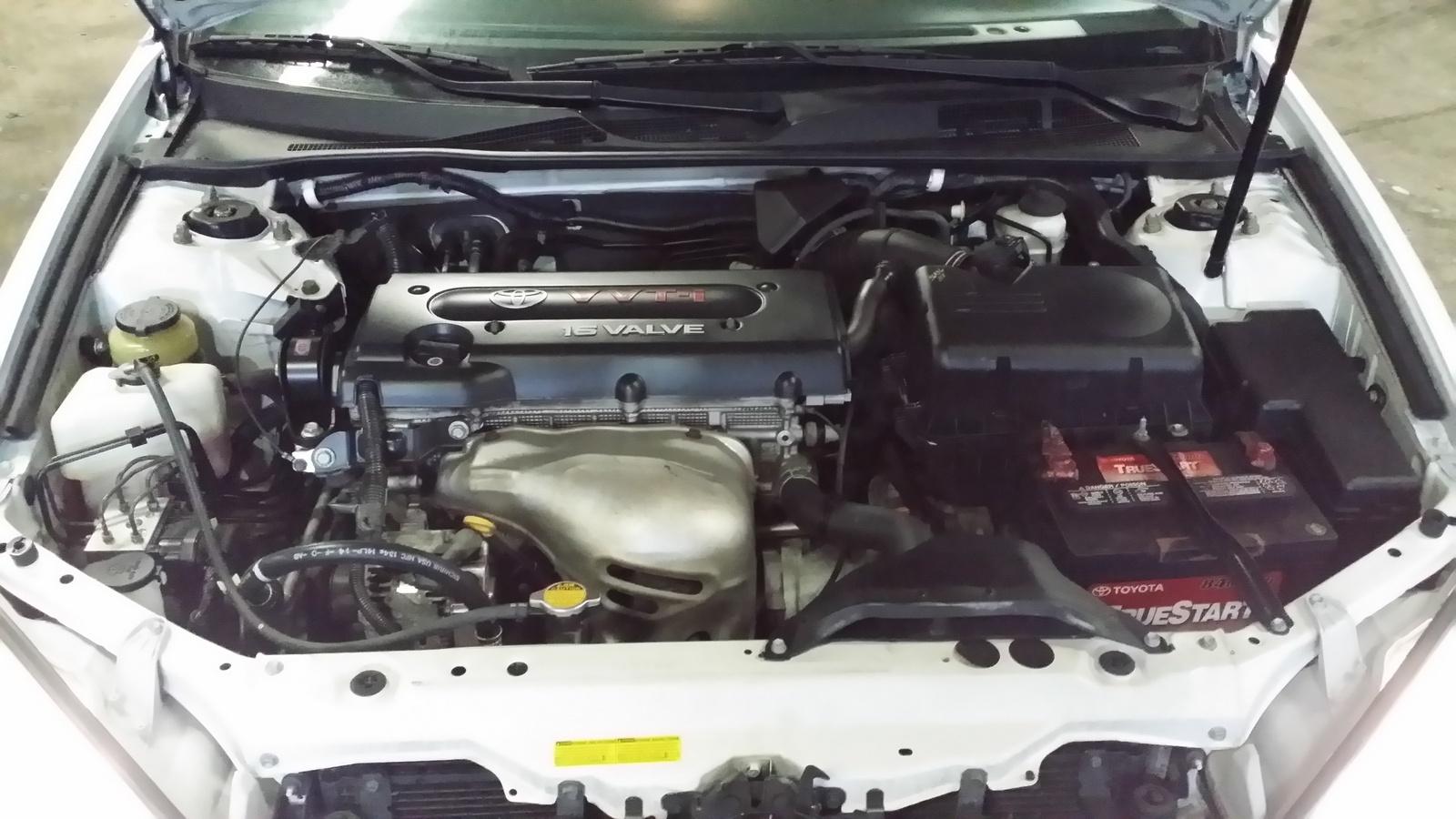 similiar 96 toyota camry engine keywords 96 toyota camry engine diagram justanswer com toyota 3gffb