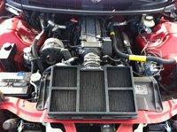 Picture of 1994 Pontiac Firebird Firehawk, engine