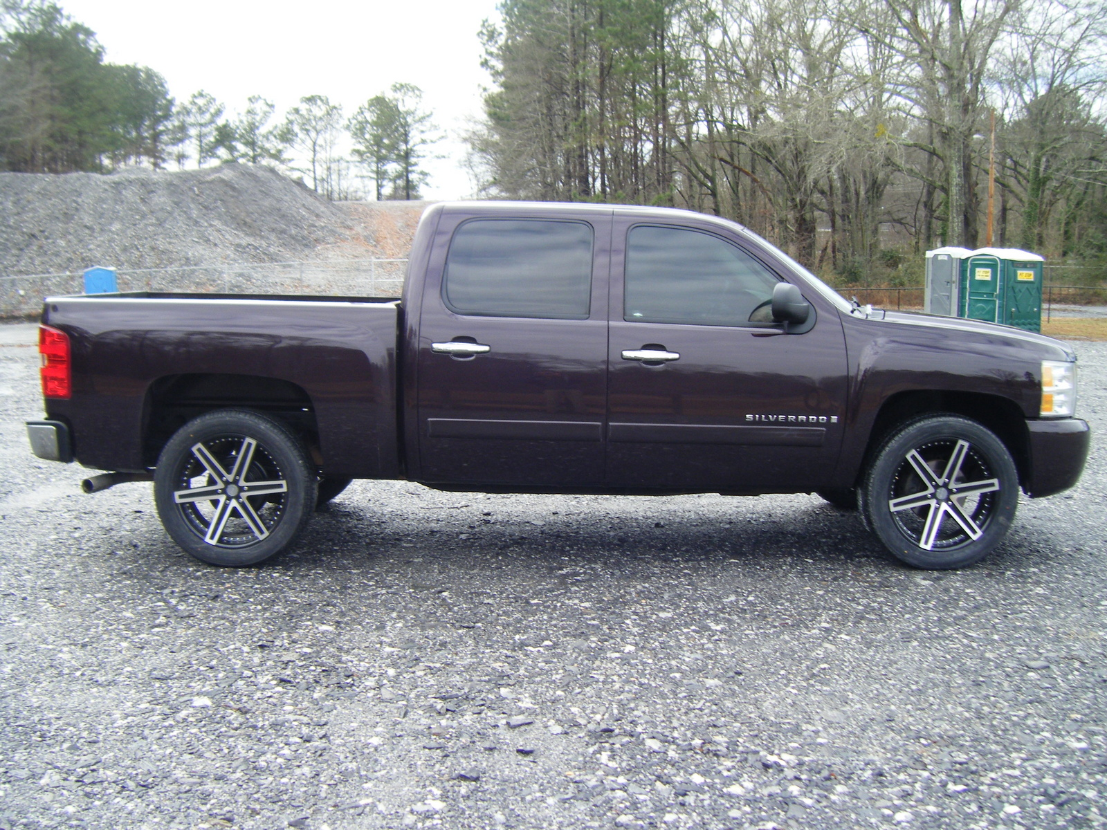 2014 lt1 2000 chevy silverado specs autos post. Black Bedroom Furniture Sets. Home Design Ideas