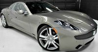 Picture of 2012 Fisker Karma Eco-Sport, exterior