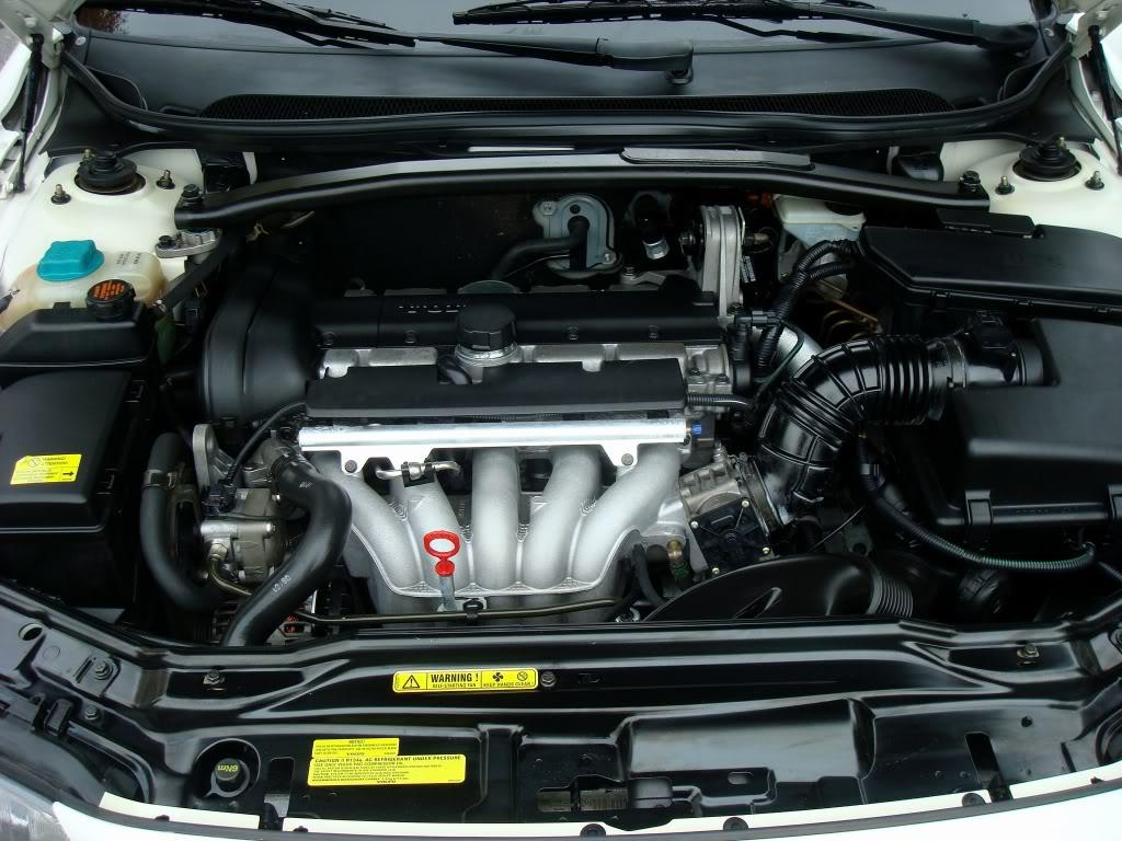 ecourbano-server info 2001 volvo xc70 engine diagram: used engine 2005  volvo xc90, used, free engine