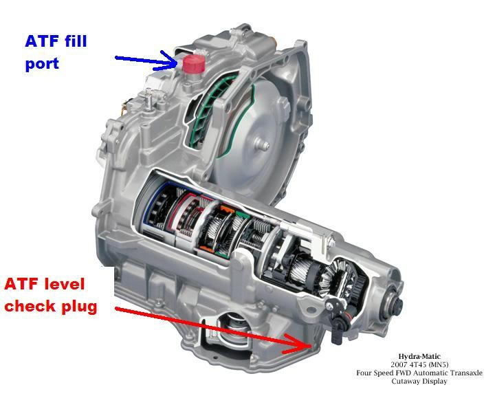 2009 chevy cobalt wiring diagram 2009 image wiring capo 2009 cobalt engine diagram oil capo auto wiring diagram on 2009 chevy cobalt wiring diagram