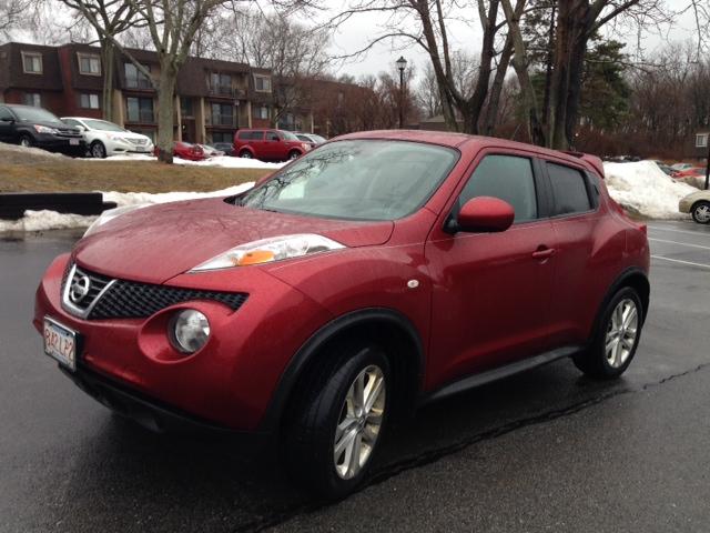 2013 Nissan Juke Tire Size >> 2014 Toyota Corolla Wagon Canada.html   Autos Post