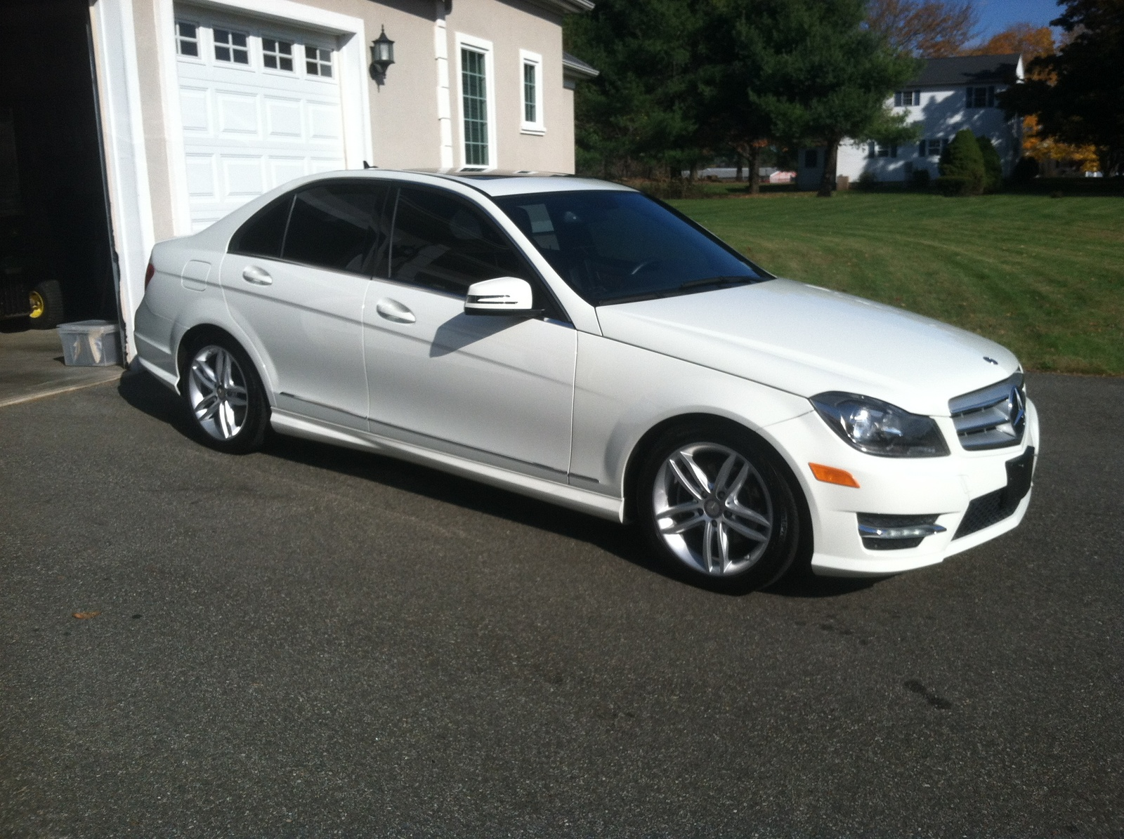 2012 mercedes benz c class pictures cargurus for 2012 mercedes benz c350 price
