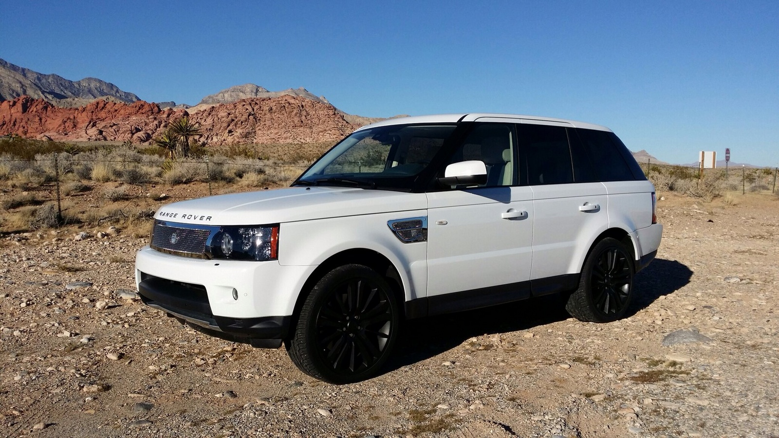 picture of 2012 land rover range rover sport hse gt limited edition. Black Bedroom Furniture Sets. Home Design Ideas