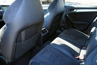 Picture of 2013 Audi S4 3.0T quattro Premium Plus Sedan AWD, interior, gallery_worthy