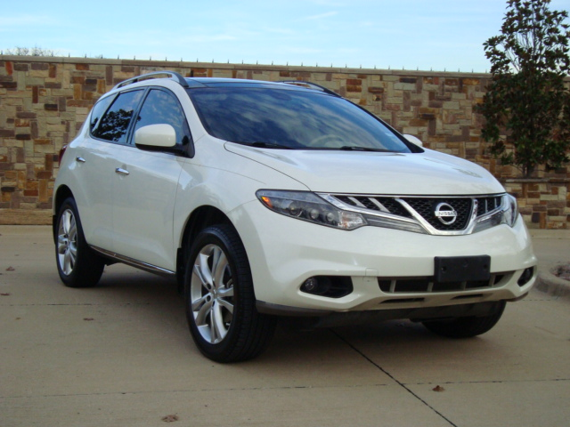 2011 nissan murano pictures cargurus. Black Bedroom Furniture Sets. Home Design Ideas