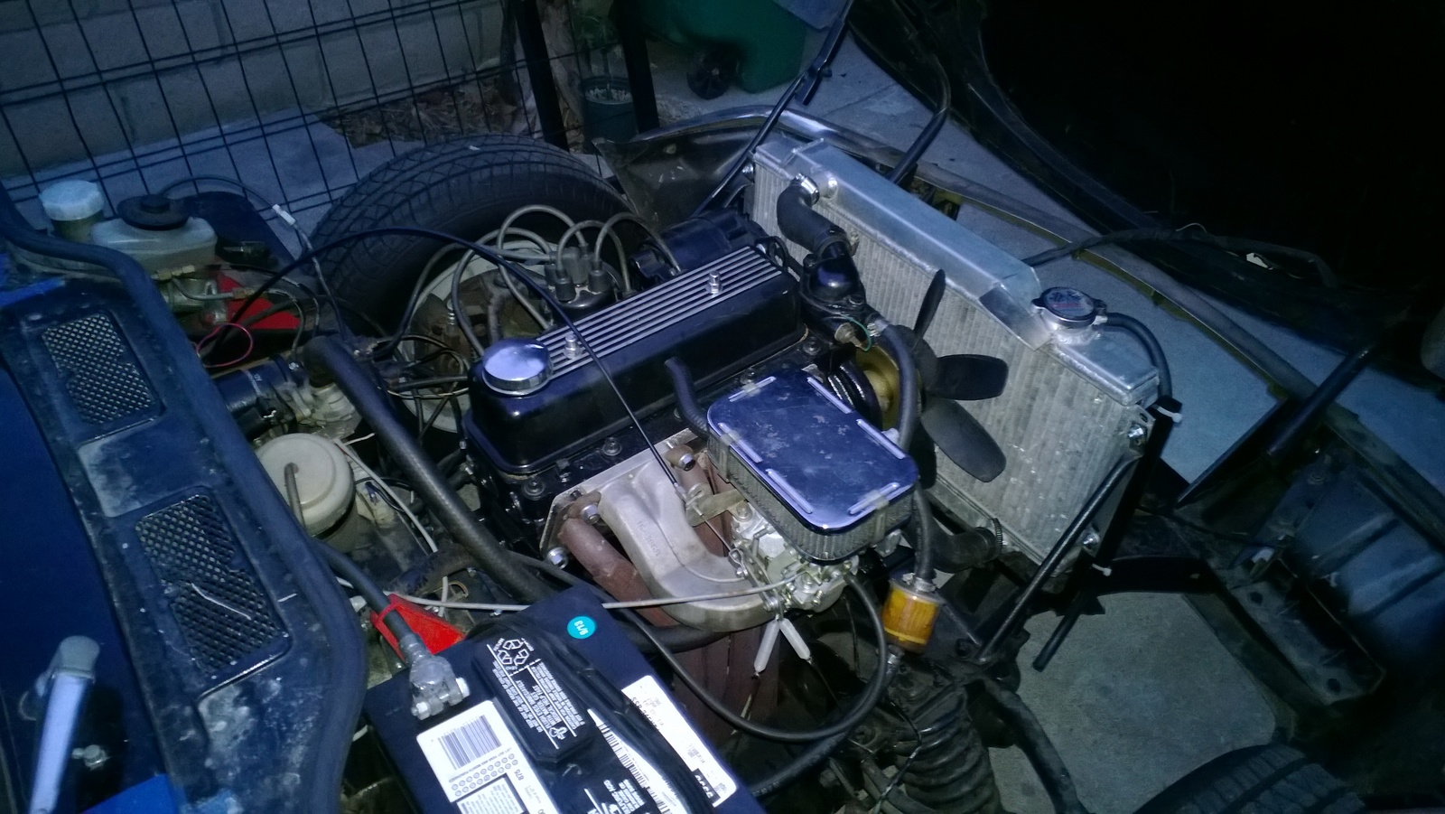 Wiring Diagram For Triumph Tr7 1976 Best Library Tr8 1978 Spitfire Get Free Image Tr6
