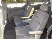 Picture of 2000 Plymouth Grand Voyager SE FWD, interior, gallery_worthy