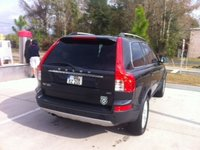 Picture of 2012 Volvo XC90 3.2 Platinum AWD, exterior
