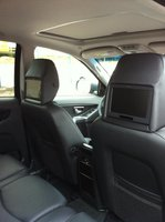Picture of 2012 Volvo XC90 3.2 Platinum AWD, interior