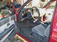 Picture of 1996 Toyota Tacoma 2 Dr SR5 4WD Extended Cab SB, interior, gallery_worthy