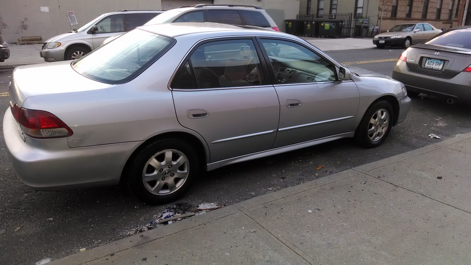 Download 2002 honda accord 2 door special edition free for 09 2 door honda accord
