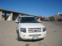 Picture of 2010 Ford Expedition Limited, exterior