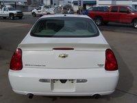 Picture of 2006 Chevrolet Monte Carlo LTZ, exterior