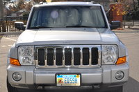 jeep4life