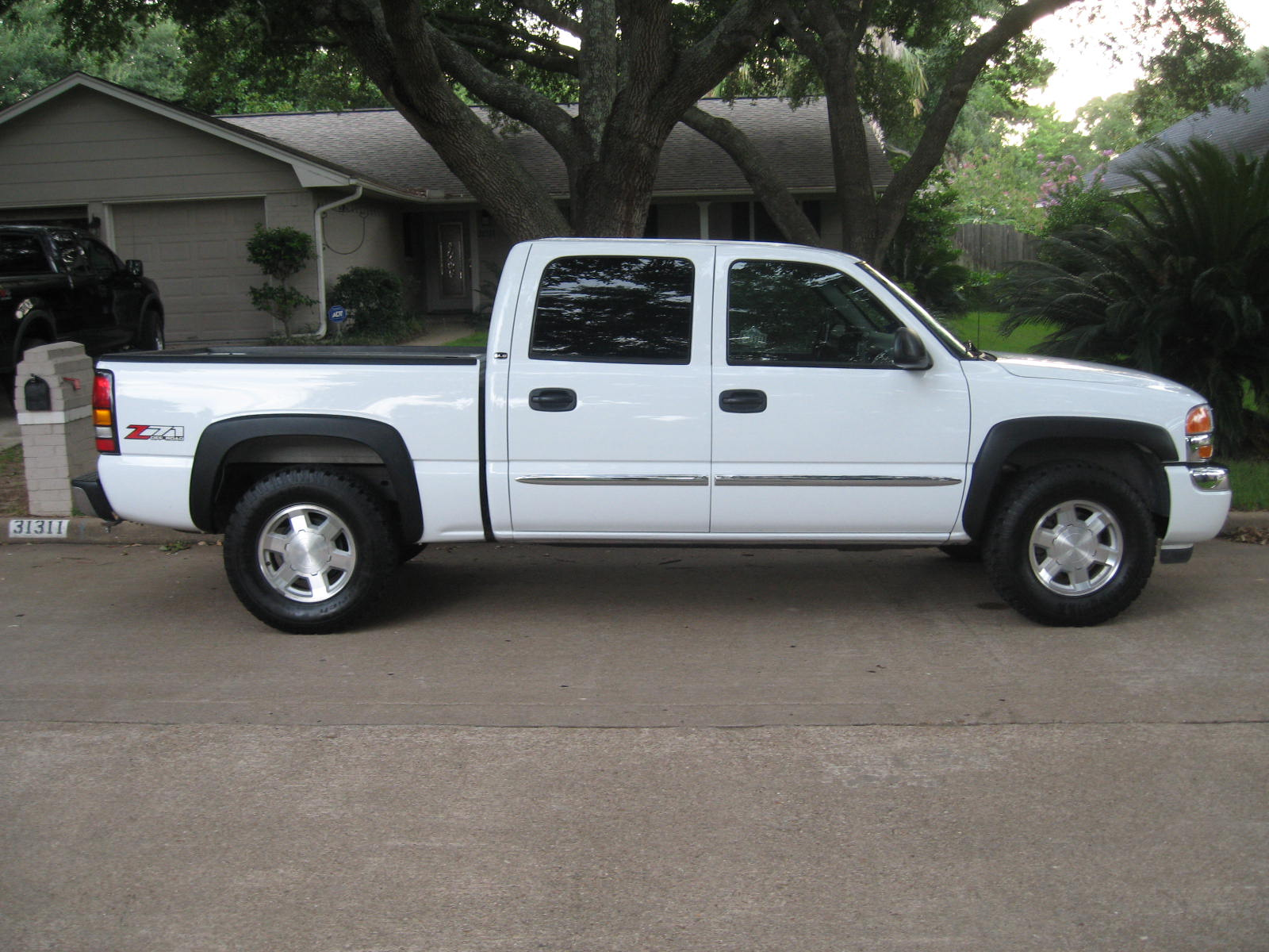 2015 Gmc Sierra All Terrain Custom Grilles moreover 2014 Chevy Silverado Archives together with 2013 Sierra Pickup Emergency Brake Release additionally 2017 Chevrolet Silverado 2500hd Tire Size besides Ktvn Channel 2 News Android Apps On Google Play. on 2014 gmc sierra all terrain recalls