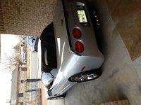 Picture of 2003 Chevrolet Corvette Z06