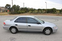 Picture of 2001 Honda Accord DX
