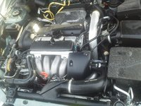 Picture of 2002 Volvo S40 1.9T, engine, gallery_worthy
