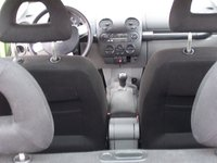Picture of 2001 Volkswagen Beetle GLS 2.0, interior