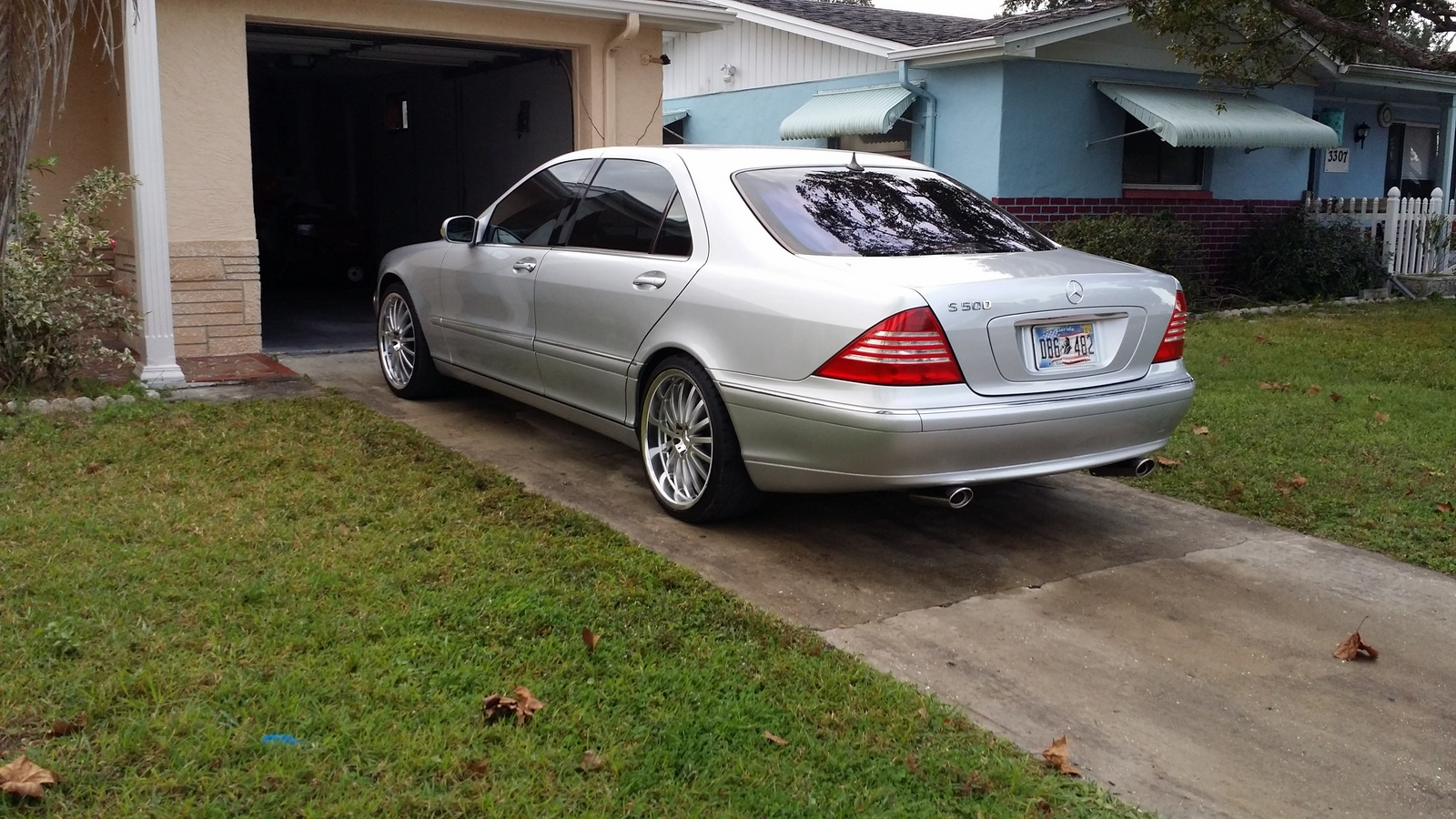 2000 mercedes s500 specifications pictures to pin on for 2001 mercedes benz s500 specs
