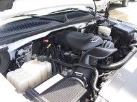 Picture of 2006 Chevrolet Silverado 2500HD LT1 2dr Regular Cab LB, engine