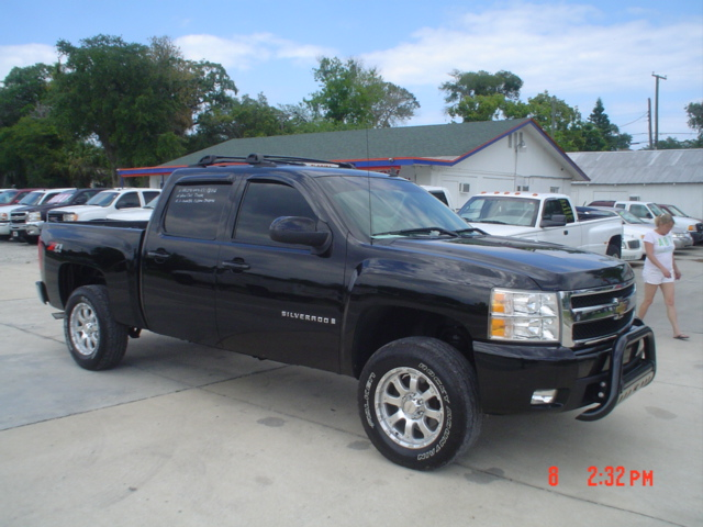 2008 chevy 2500 hd diesel payload autos post. Black Bedroom Furniture Sets. Home Design Ideas