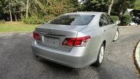 Picture of 2010 Lexus ES 350 FWD, exterior, gallery_worthy