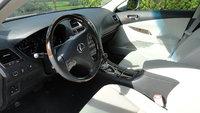 Picture of 2010 Lexus ES 350 FWD, interior, gallery_worthy