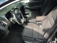 Picture of 2010 Honda Civic LX-S, gallery_worthy
