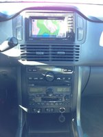 Picture of 2005 Honda Pilot EX-L AWD, interior