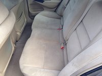 Picture of 2006 Honda Civic LX, interior, gallery_worthy