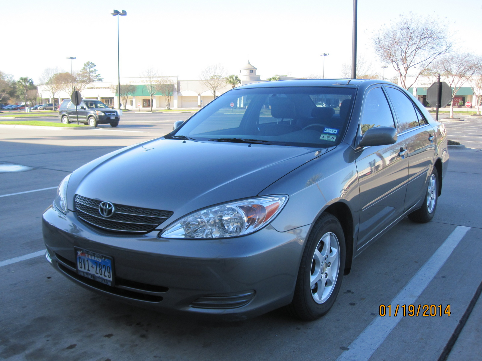 1993 nissan altima specs with 2003 Toyota Camry Pictures C3576 Pi36546570 on Dashboard 51717739 together with 2001 Nissan Altima Pictures C3010 pi36104461 also 2003 Toyota Camry Pictures C3576 pi36546570 additionally 2009 Nissan Altima Pictures C10599 pi36562141 moreover 2001 Nissan Altima Pictures C3010 pi36367746.