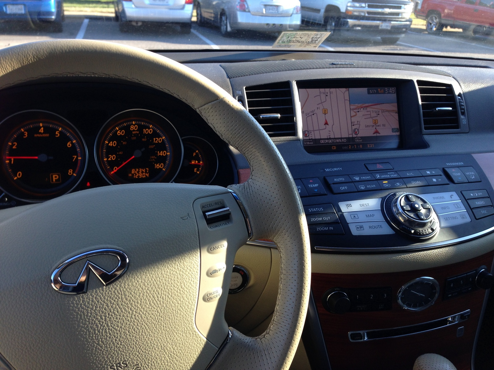 2007 infiniti m35 interior images reverse search filename 2007infinitim354drawd pic 1442567768938781563eg vanachro Choice Image