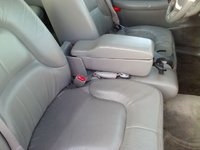 Picture of 2002 Buick Park Avenue FWD, interior, gallery_worthy