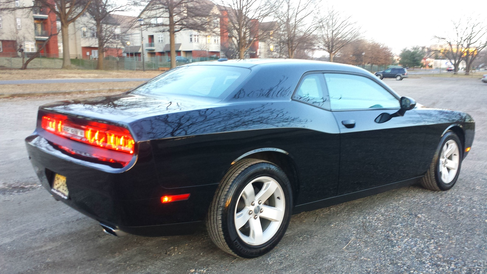 how much is a 2015 dodge challenger hellcat lease a autos post. Black Bedroom Furniture Sets. Home Design Ideas